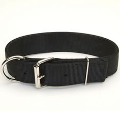 #Tapeswebbingstraps #Goradiaindustries #Makeinindia  Now we started selling our products on amazon. Now you can easily buy our products from amazon,snapdeal.  Black dog collar in affordable price.  For more details click on the below link or call us on +9833884973/9323558399 http://tapeswebbingstraps.in/product-category/dog-collars/