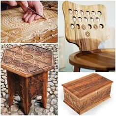 town, visit Konjic,,,Bosnia and Herzegovina Bosnia And Herzegovina, Woodcarving, Objects, Wanderlust, Faces, Check, Design, Travel, Style