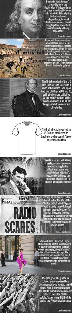 Interesting. #historicalfacts #history