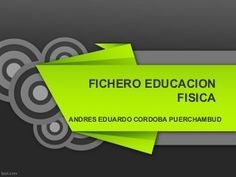 Fichero de Juegos Pe Activities, English Exercises, Physical Education, Kids Playing, Physics, Teaching, Games, Montessori, Fitness