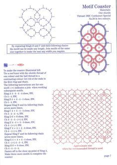 bdaceaa069bdfd473973c806cea2a35c.jpg 495×699 pixels