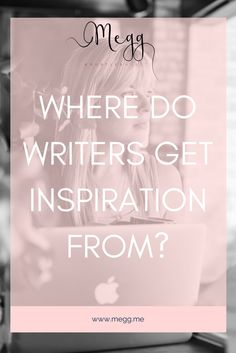 You want to be a better writer? Have you ever thought about what you need to do to become a better writer?