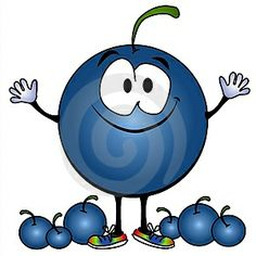 Illustration about A cartoon character smiling face of a blueberry with big eyes and a bunch of blueberries at his feet. Illustration of colored, generated, blueberrys - 2776085 Bonnie And Clyde Quotes, Bonnie N Clyde, Cartoon Faces, Cartoon Characters, Fictional Characters, Labrador Silhouette, Fruit Clipart, Patches, Halloween Nail Designs