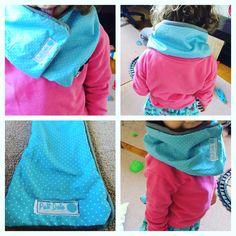 Handmade scarf from fleece Handmade Scarves, Gym Shorts Womens, Backpacks, Bags, Fashion, Handbags, Moda, Fashion Styles, Backpack