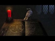 Benefits of Black Magic Specialist in London This expert has all the convenient tantras and mantras that can be used to make your life better and easier. Also serves black magic specialist in Londo… Tarot, Gypsy Moon, Magic Book, Love Spells, Black Magic, Wiccan, Witchcraft Spells, Les Oeuvres, Astrology