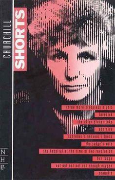 Læs om Shorts. Bogens ISBN er 9781854590855, køb den her