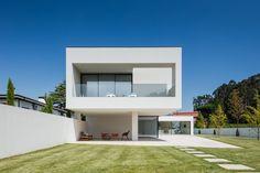 Casa BL - João Morgado - Fotografia de arquitectura | Architectural Photography