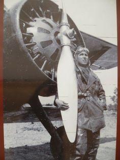 Publicamos el aeródromo de L'Aranyó de la Guerra Civil Española. #historia #turismo http://www.rutasconhistoria.es/loc/aerodromo-de-laranyo
