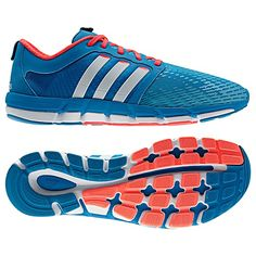 newest collection f400a f783d adidas Adipure Motion Shoes Adidas, Running Shoes, Running Trainers