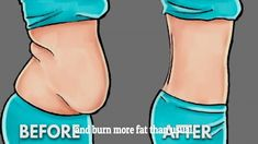 drinks to lose belly fat flat tummy fast. how to flatten stomach drinks to lose belly fat flat tummy fast. how to flatten stomach Fitness Workouts, Easy Workouts, Fitness Motivation, Workout Routines, Lose Stomach Fat Workout, Lose Body Fat, Remove Belly Fat, Burn Belly Fat Fast, Lose Belly Fat Men