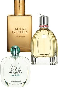 Sexy Scents