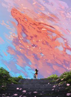 "miyazaki-ru en Twitter: ""https://t.co/FkxEzQFxPO"""