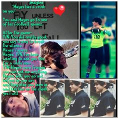 Im sorry if its bad guys its my first imagine they'll get better Hayes Grier Imagines, Magcon Imagines, This Is Love, I Love Him, Minions, Cameron Dallas Imagines, Benjamin Hayes Grier, Macon Boys, Magcon Family
