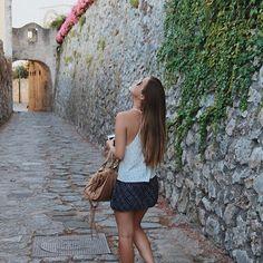 Marina Bragança(@marinafbraganca) - Instagram photos and videos | WEBSTAGRAM