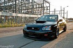 Image 185- Body Modification All Models Subaru WRX https://www.mobmasker.com/modification-all-models-subaru-wrx/