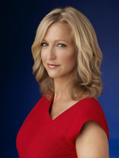 Removed lara spencer nude sexy photos accept. opinion