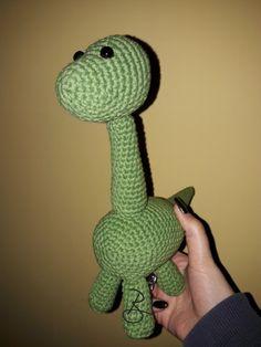 Dinó Dinosaur Stuffed Animal, Toys, Animals, Activity Toys, Animales, Animaux, Clearance Toys, Animal, Gaming
