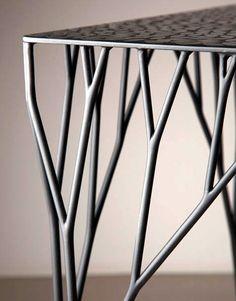 A new design brand Nosigner product design furniture design