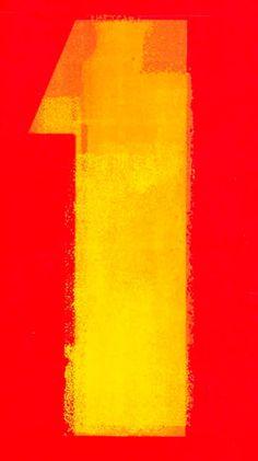 """Nueva edición de """"The Beatles 1"""""""