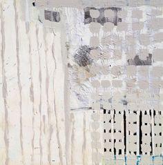 Lori Swartz ... Lines and Squares