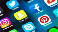 Role of Social Marketing Strategy in Inbound Marketing Social Marketing, Inbound Marketing, Content Marketing, Digital Marketing, Social Advertising, Marketing News, Internet Marketing, Affiliate Marketing, Marketing Companies