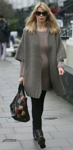 Pregnant Claudia Schiffer (500×1031)