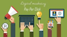 Every proficient digital marketing manager knows that a robust SEO strategy is one way to outdo competitors in online marketing.