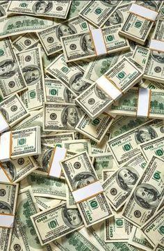 Money Goals Personal Finance - - Money Magnet Tips - Money Affirmations Motivation - - Money Magnet Dollar Bills Cash Money, Mo Money, Money Meme, Gift Money, Money Quotes, Money Wallpaper Iphone, Dagobert Duck, Make Money Online, How To Make Money