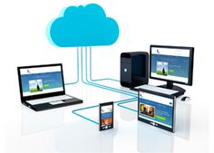 Cloud Server Hosting in UK - CloudOYE is one of the leading cloud server hosting providers in UK. With us you get highly scalable cloud server hosting services with fully configurable firewalls, automatic backups and secured computing environment. Web 2.0, Le Web, Cloud Server, Free Cloud Storage, Coaching, Cloud Computing Services, Private Server, Hosting Company, Document Sharing