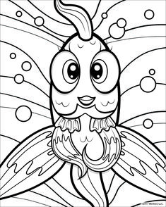 Bring creativity to a whole new level with Scentos scented markers, colored pencils, gel pens and many more! Browse online for free printable coloring pages, DIY videos and many more! Candy Coloring Pages, Free Kids Coloring Pages, Kids Colouring, Printable Adult Coloring Pages, Coloring Sheets, Free Coloring, Coloring Books, Drawing Designs, Designs To Draw
