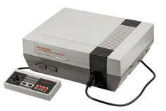 La NES cumple 30 años