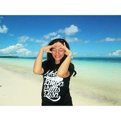 Maluku Tampa Putus Pusa Tshirt. Thanks For Share this photo.  www.mondeck.net