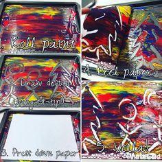 Free Prints, Printmaking, Carving, Paper, Painting, Instagram, Art, Wood Carvings, Painting Art