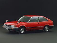 Retro Cars, Vintage Cars, Honda Accord Lx, Japanese Domestic Market, Chevrolet Chevelle, Japanese Cars, Honda Civic, Old Cars, Motor Car