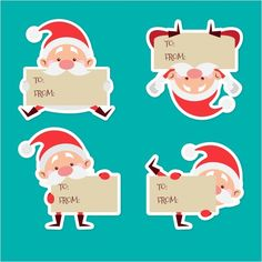 free vector Merry Christmas Santa Greeting Cards http://www.cgvector.com/free-vector-merry-christmas-santa-greeting-cards/ #Art, #Background, #Banner, #Card, #Celebration, #Christmas, #Claus, #Creative, #Decoration, #Decorative, #Design, #Element, #Frame, #Gift, #Graphic, #Greeting, #Happy, #Holiday, #Illustration, #Label, #Lettering, #Merry, #Message, #New, #Paper, #Poster, #Red, #Retro, #Ribbon, #Santa, #Season, #Snow, #Snowman, #Symbol, #Template, #Text, #Tree, #Typograp