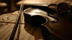 Zegt ons met wie dat gy verkeert zoo heb ik uwen raed geleerd #belgium #belgian #flemish #violin #violinist #music #musician #classicalmusic #opera #quote #guy #boy #cute #floriandupont #follow4follow #followme #followback #followforfollow #likeforlike #like4like #mrselfridge #sweet #love #sheet #sheetmusic #work by aelbertpeeters