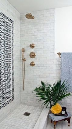 http://domino.com/decorating-ideas-for-bathrooms
