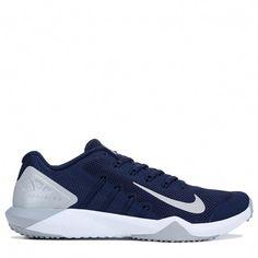 2d841547d3105 Nike Men s Retaliation TR2 Training Shoes (Blue Grey)  TrailRunning