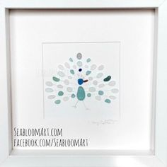 Everything made of Glass Sea Glass Mosaic, Sea Glass Beach, Sea Glass Art, Sea Glass Jewelry, Sea Glass Decor, Sea Glass Crafts, Sea Crafts, Rock Crafts, Pebble Pictures