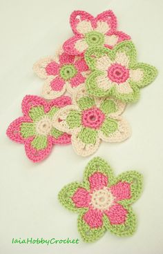 https://www.etsy.com/it/listing/270890376/6-large-crochet-flowers-crochet?ref=listing-shop-header-1