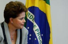 Blog do Zeca Dirceu: Dilma diz que governo lança PAC 3 em agosto