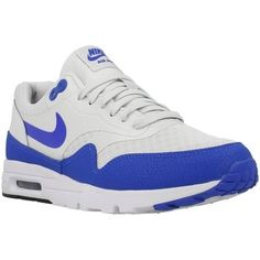 NIKE Shoes, Bags, Clothes, Watches, Accessories, Shop loves by Color