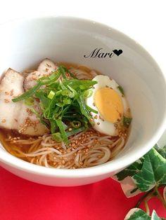 イチオシ】愛してやまない♡味噌ラーメンスープ! by Mariさん ...