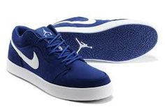 reputable site 24444 7098c mens shoes. Nike ...