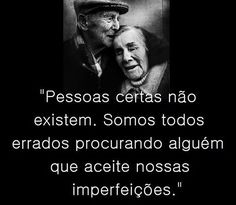 Recebido no whatsapp. By Renata GAM . Quiet People, Osho, Family Love, Just Love, Life Lessons, Wise Words, Einstein, Quotations, Self