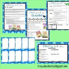 49 Best LAL NPS images | Daily lesson plan, Kindergarten