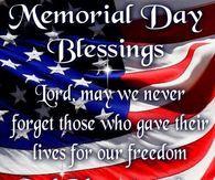 Memorial Day Prayer, Happy Memorial Day Quotes, Memorial Day Pictures, Memorial Day Thank You, Thank You Veteran, Memorial Day Meme, Memorial Day Flag, God Bless America, I Love America