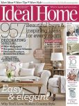 Ideal+Home+(UK)