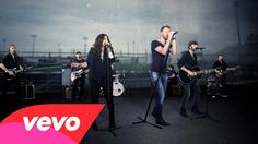 Lady Antebellum - Goodbye Town This ain't nothing  Nothing but a goodbye town  These streets are only bringing me down  Gotta find a way to finally get out  Out of this goodbye town