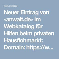 Neuer Eintrag von »anwalt.de« im Webkatalog für Hilfen beim privaten Hausflohmarkt:  Domain: https://www.anwalt.de URL: https://www.anwalt.de/rechtstipps/ebay-anbieter-aufpassen-beim-abbruch-von-auktionen-ueber-ebay-abbruchjaeger-drohen_098303.html Titel: eBay-Anbieter: Aufpassen beim Abbruch von Auktionen über eBay – Abbruchjäger drohen | anwalt.de Keys: Beschreibung:   Weitere Hilfen für Auktionshäuser und Annoncenportale: http://www.kruschtcorner.de/hilfe_und_info.php #auktionen